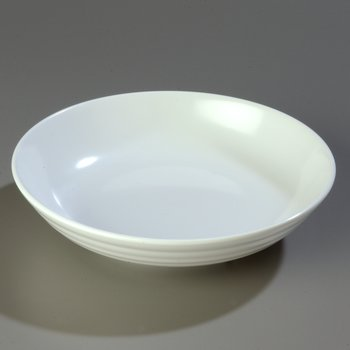 "791002 - Displayware™ 5 lb Pasta Bowl 10-1/2"" - White"