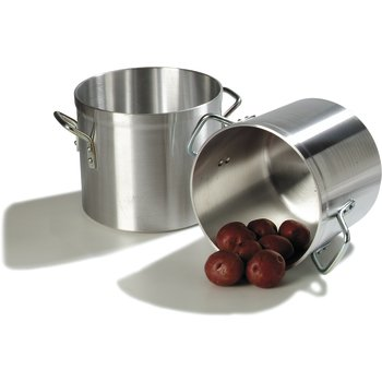 Heavy Weight Aluminum Cookware