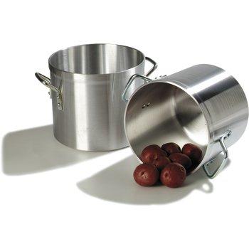 Heavy Weight Aluminum Cookware