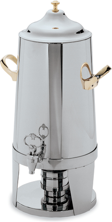 Carlisle Contemporary Beverage Urn 3 gal 609633