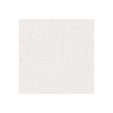 "537890RM010 - SoftWeave™ Tablecloth Round 90"" - White"