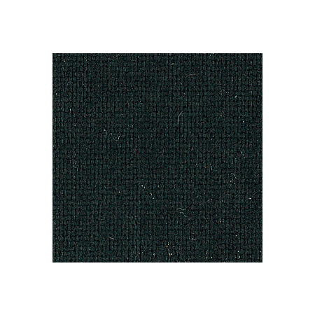 """537872RM014 - SoftWeave™ Round Tablecloth 72"""" - Black"""