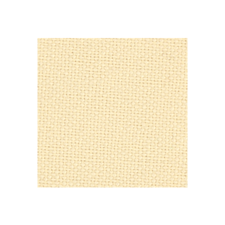"537890RM081 - SoftWeave™ Tablecloth Round 90"" - Ivory"