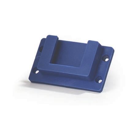 1287714 - IceMaster™ Wall Bracket - Blue
