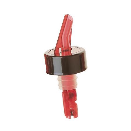 EP21400 - Portion Pour® Control Pourers 1 oz