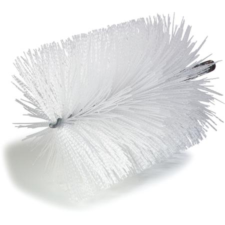"""4127100 - Sparta® Powder Bag Brush 6"""" / 8""""D"""