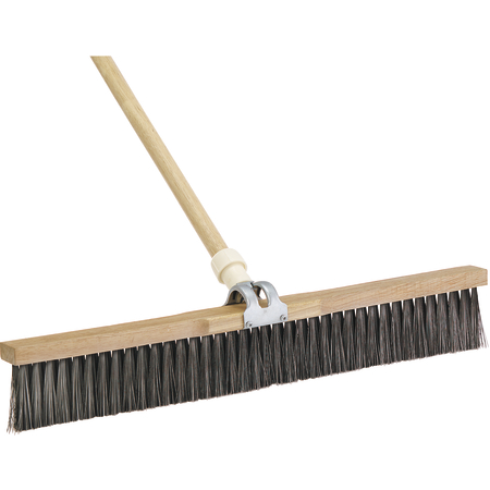"365552636 - 36"" Deluxe Finishing Brush 36"" - Natural"