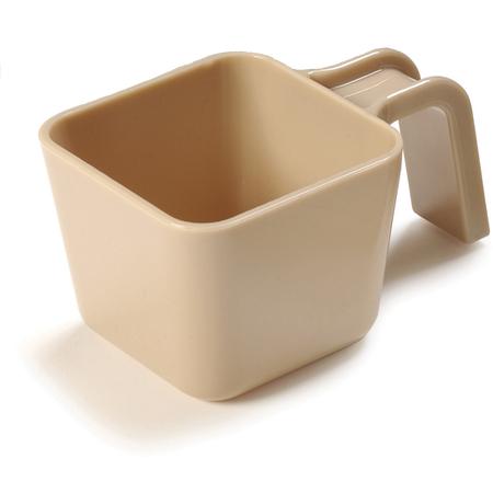 49112-106 - Portion Cup 12 oz - Beige