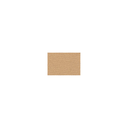 "53785252SM049 - SoftWeave™ Square Tablecloth 52"" x 52"" - Sandal-wood"