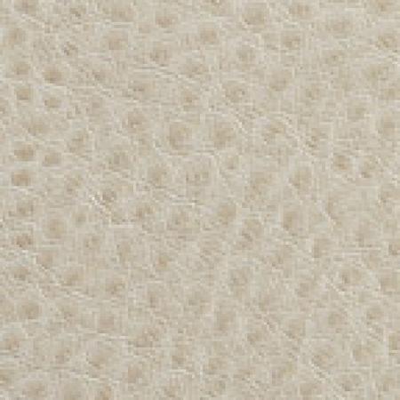 "59045252SM473 - Vative Series Relic Tablecloth 52"" x 52"" - Limestone"