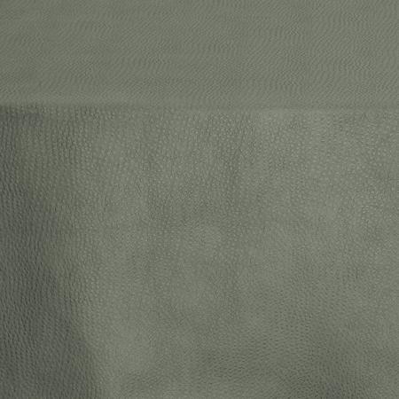 "59045252SM472 - Vative Series Relic Tablecloth 52"" x 52"" - Papyrus"