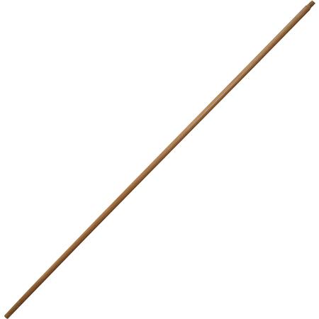 "362010400 - 7/8"" Dia Threaded Wood Handle 48"""