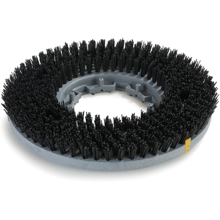 "3620VBK - Value Rotary Brush Stripping 20"" - Black"