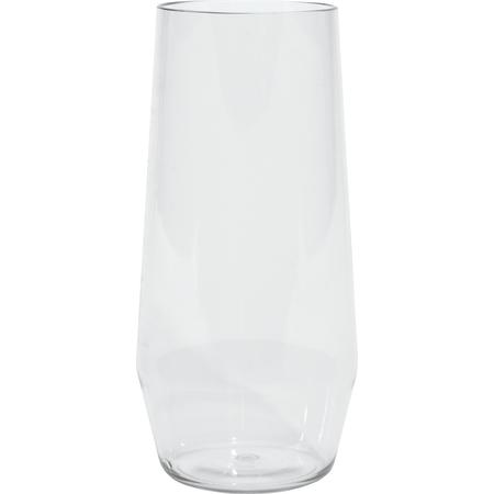 4950507 - Astaire Stemware Iced Tea 18 oz - Clear
