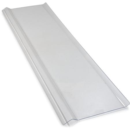 667807 - Six Star™ Top Shield Kit 2' x 6' - Clear