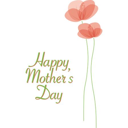 DXHS182DN01 - Mother's Day Petals (100/cs)
