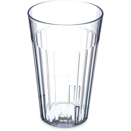 013207 - Bistro™ SAN Tumbler 32 oz - Clear