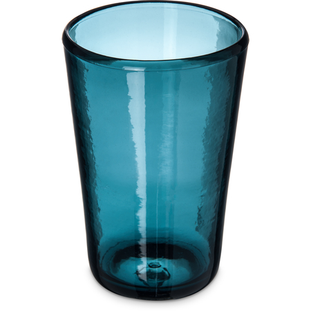 MIN544215 - Mingle High Ball 19 oz - Teal