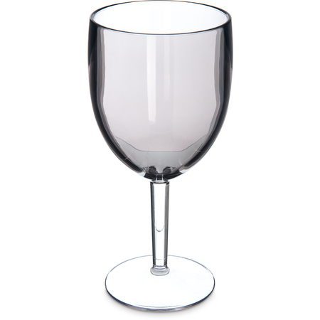 EP6018 - Epicure® Cased Wine Goblet 15.2 oz - Smoke