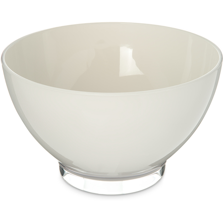 """EP1002 - Epicure® Cased Bowl 10"""" - White"""