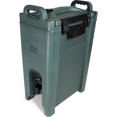 XT500059 - Cateraide™ Beverage Server 5 gal - Slate Blue