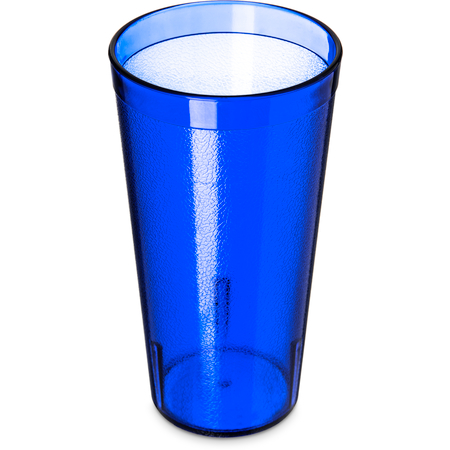 5220-8147 - Stackable™ SAN Tumbler 20 oz - Cash & Carry (6/pk) - Royal Blue