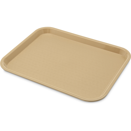 "CT101406 - Cafe® Standard Tray 10"" x 14"" - Beige"