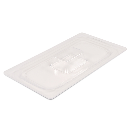 CM112707 - Coldmaster® Third-size Lid - Clear