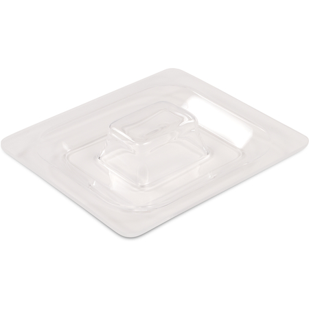 CM112807 - Coldmaster® Sixth-size Lid - Clear