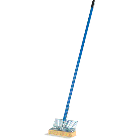 "3699000 - Ty-Dee™ Sponge Mop With Built-in Wringer 8-1/4"""