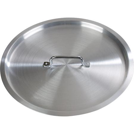 """61120C - Cover for 61120 16"""" - Aluminum"""