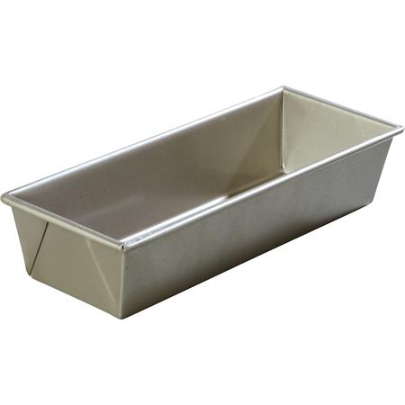 """604174 - Steeluminum® Loaf Bread Pan 13"""" x 5"""""""