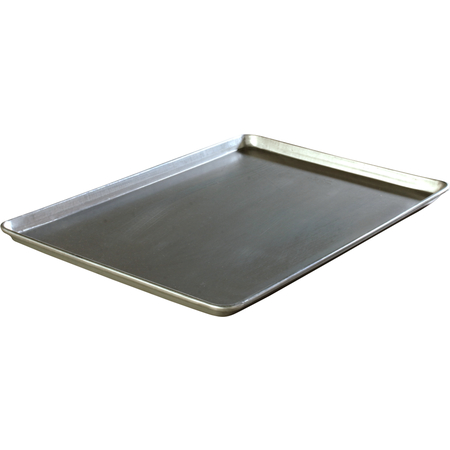 "601826 - Heavy-Duty Full Size Sheet Pan 25-3/4"" x 17-13/16"""