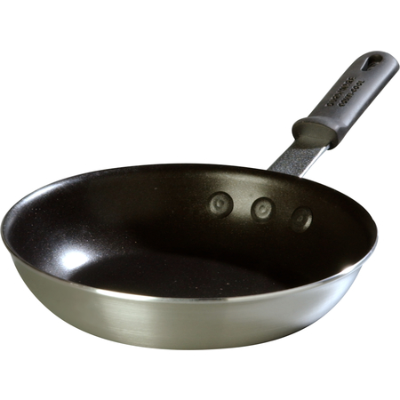 "60910SERS - Teflon Select® Non-Stick Frying Pan 10"" - Aluminum"
