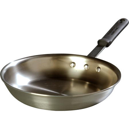 60710RS - SSAL 2000™ Fry Pan 10""