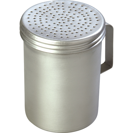 6031 - Alumilite® Dredge w/Handle 11.5 oz