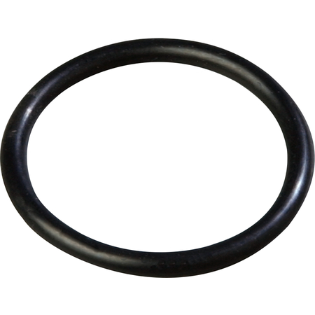 38550COR - Cylinder O-Ring for SS Pump 38550R