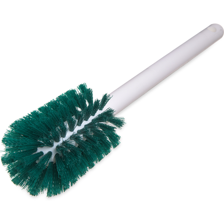 "4000009 - Sparta® Bottle Brush 12"" Long - Green"