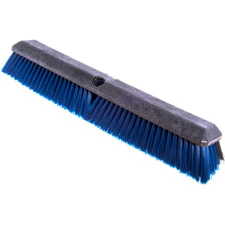 """4188100 - Omni Sweep® Broom Head 24"""""""