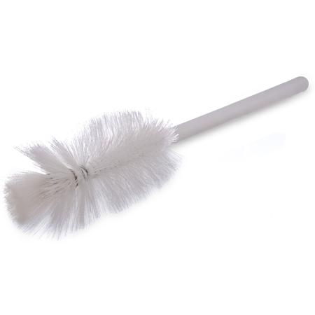 "4046800 - Sparta® Handle Half Gallon Brush w/Polyester Bristles 16"""