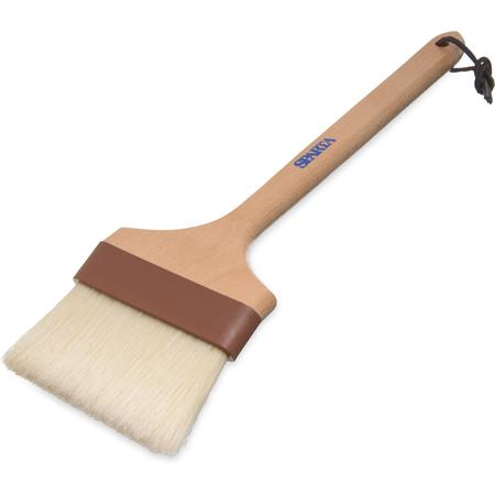 4037100 - Sparta® Wide Brush w/Boar Bristles
