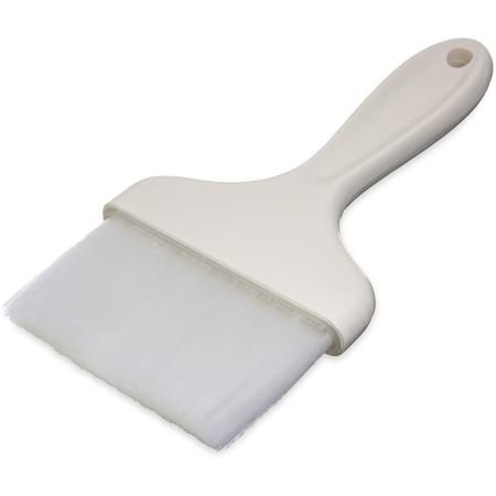 """4039302 - Galaxy™ Pastry Brush 4"""" - White"""