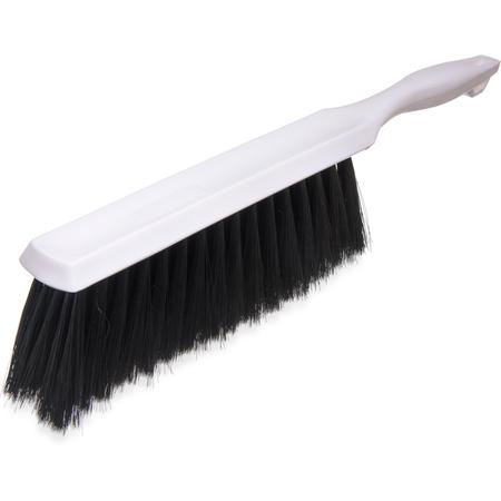 "4048100 - Flo-Pac® Counter/Bench Brush 8"""