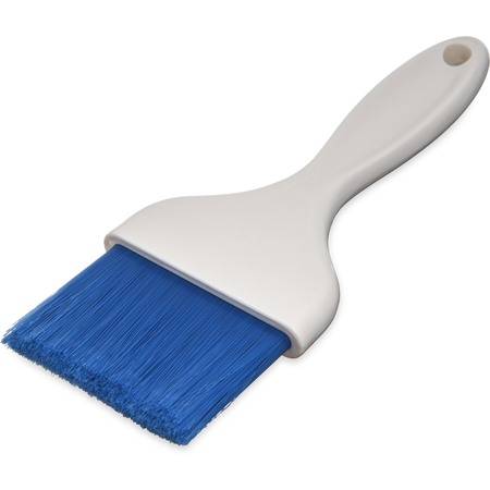 "4039214 - Galaxy™ Pastry Brush 3"" - Blue"