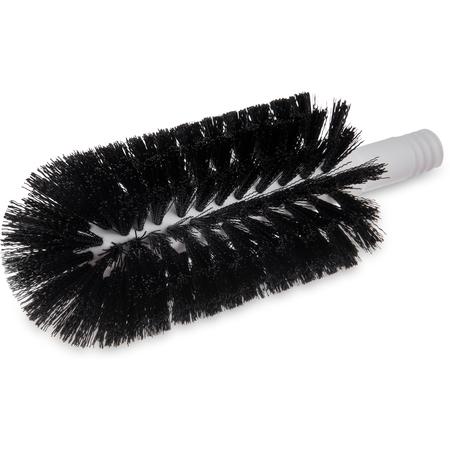 "4046503 - Sparta® Standard Refill Brush (black only) 8"" - Black"
