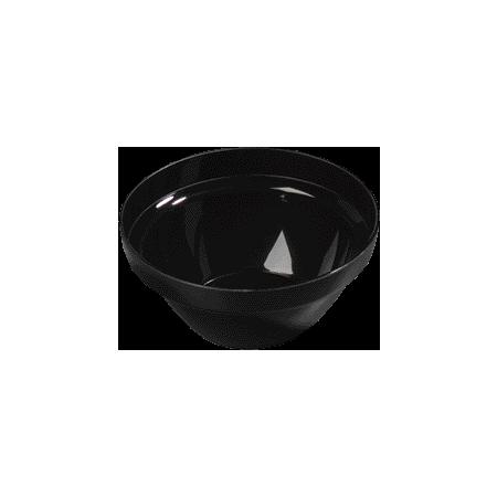 809603 - Bowl 19.6 oz - Black