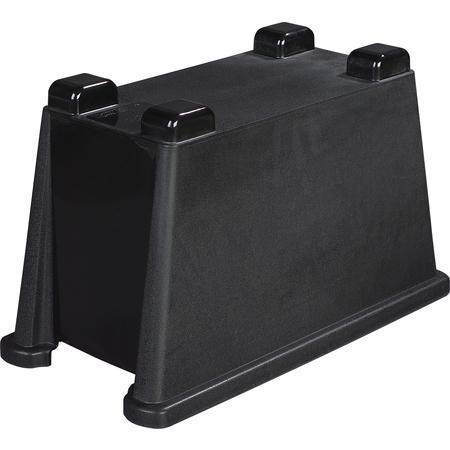 1086803 - TrimLine™ PPY Single Base - Black