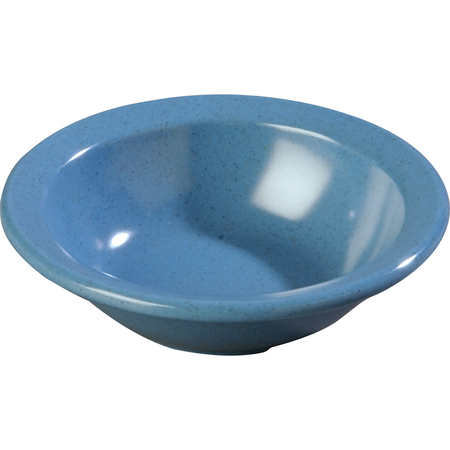 KL92892 - Kingline™ Rimmed Fruit Bowl 4.75 oz - Sandshade