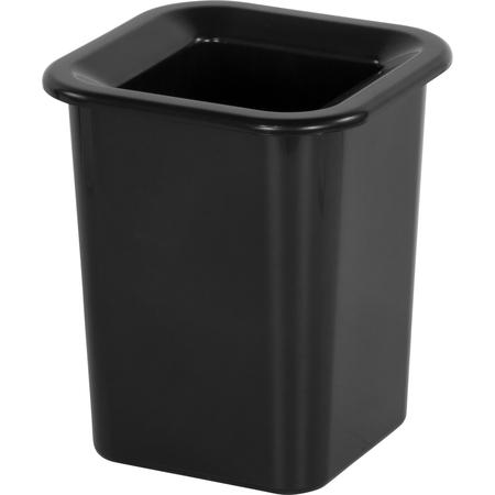 CM110703 - Coldmaster® Carton Chiller 1 Quart - Black