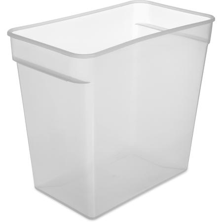 ST162930 - StorPlus™ Container 18 qt - See Thru